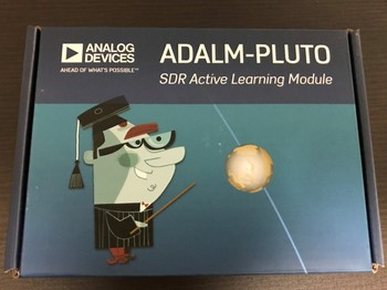 ADALM-PLUTOs.jpg